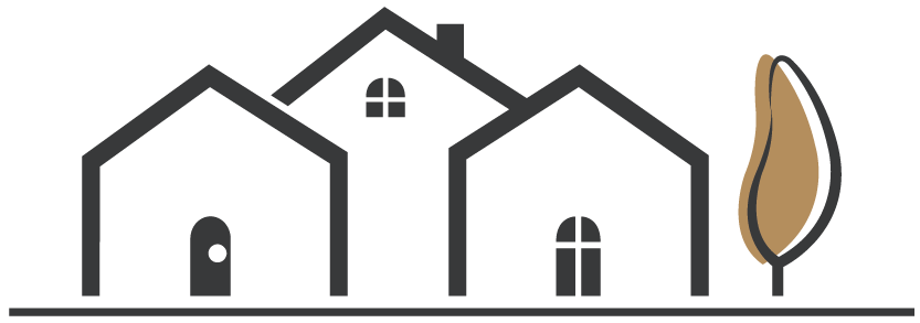 A Church Family Network